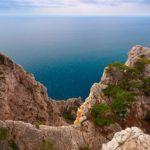 Отдых в Крыму: новый тренд 2020 в России